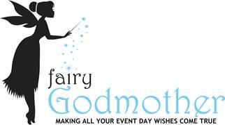 FairyGodmotherCo