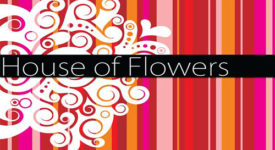 house-of-flowers