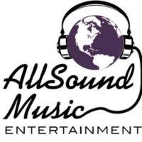 all-sound-music