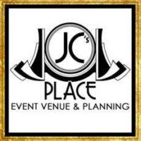 JCsPlace