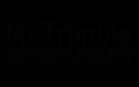 mr-trimble