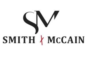 smithmccainw